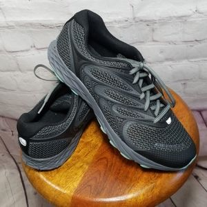 Merrell Mix Master 3 Hiking Shoes